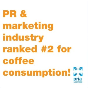 Image courtesy of PRIA 2013